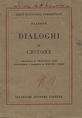 https://upload.wikimedia.org/wikipedia/commons/thumb/2/21/Critone_-_c1.jpg/274px-Critone_-_c1.jpg