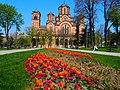 Crkva Svetog Marka - panoramio.jpg