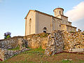 Crkva svetog Ahilija, Arilje 10.JPG
