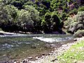 Crni Drim River 75.JPG