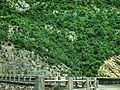 Crni Drim River 95.jpg