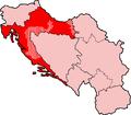 Croatia in SFRY-1990-1991.PNG