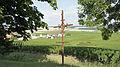 Croix à Ecueil 503.JPG