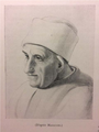Croquis d'après Masaccio par Paul Milliet.png