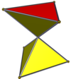 Crossed triangular prism.png