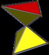 Çapraz üçgen prism.png