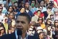Crowd Overlook (2207717794).jpg