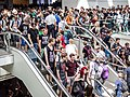 Crowd at Gamescom 2015 (20403476826).jpg