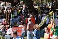 Crowd on the grass (1404498080).jpg