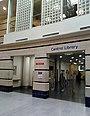 Croydon Central Library.jpg