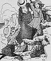Crusoe of the Frozen North 3 - Gutenberg.jpg