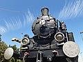 Csopak 375 008 mozdony – 19.jpg