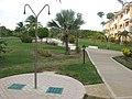 Cuba, Varadero 2013 - panoramio.jpg