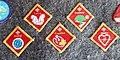Cubs Challenge badges 2002.jpg