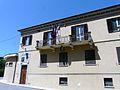 Cuccaro Monferrato-municipio.jpg