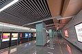 Cuibaili Station, 2020-12-26 03.jpg