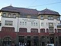 Culture Palace of Targu Mures.jpeg