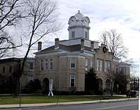Cumberland-county-tennessee-courthouse1.jpg