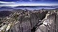 Cume do Pico das Agulhas Negras e cadeia de montanhas.jpg