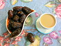 Cup of coffee and dates.jpg