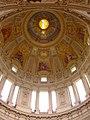 Cupola del Duomo di Berlino.JPG