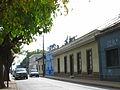 Curico, calle Yungay (15277886717).jpg