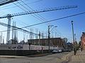 Curico, construyendo edificio. 2011 jul 03 (8919564463).jpg