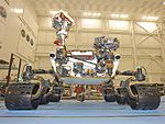 Curiosity Mars Science Laboratory Rover.jpg
