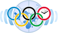 Current event olympic games no text.svg