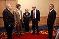 Curtis Coleman, Thomas Massie, Carol Paul, Ron Paul & Greg Brannon (9912006154).jpg