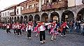 Cusco - panoramio - Frans-Banja Mulder (1).jpg