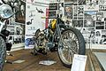 Custombike - Hamburg Harley Days 2016 16.jpg