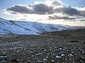Cwm Egnant - geograph.org.uk - 1706422.jpg