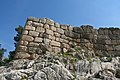 Cyclopean Fortification (3370430075).jpg