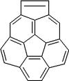 Cyclopenta [bc] koranuleno