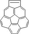 Cyclopenta-bc-corannulene.png