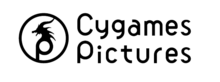 CygamesPictures Logo.png