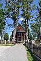 Czarna - church 06.jpg