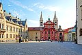 Czech-03808 - St. George's Basilica (33020214885).jpg