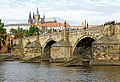 Czech-03952 - Charles Bridge (32866076092).jpg
