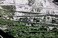 DÉLIRÁMPA 6 P1000679.jpg