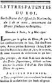 Décret du 3 mai 1790.png