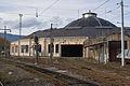 Dépôt-de-Chambéry - Rotonde - Extérieur - IMG 3663.jpg
