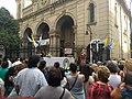 Día de San Expedito - Buenos Aires - 11.jpg