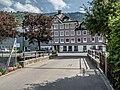 Dörflistrasse Brücke über die Thur, Alt St. Johann SG 20190722-jag9889.jpg
