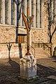 Dülmen, Heilig-Kreuz-Kirche -- 2018 -- 1417.jpg