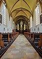 Dülmen, Kirchspiel, St.-Jakobus-Kirche -- 2015 -- 5308-12.jpg