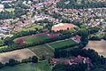 Dülmen, Sportzentrum Süd -- 2014 -- 8013.jpg