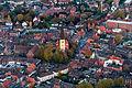 Dülmen, St.-Viktor-Kirche -- 2014 -- 4333.jpg