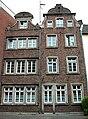 Düsseldorf, Akademiestr.4.jpg